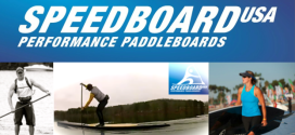 7 Key Strategies to Get Fast! SUP Fast – Speedboard USA