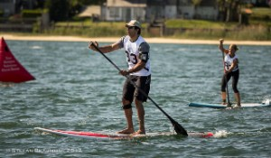 Great Peconic Race Expedition Paddle