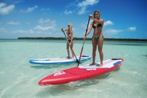 Fanatic Sup girls