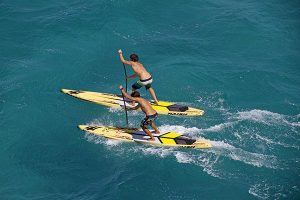 Naish-Sup-Race-LE