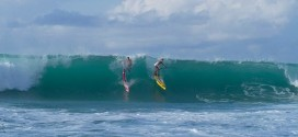 Standup World Series at Turtle Bay Final Results Pics and Videos