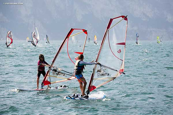 The-Butterfly-Effect-World-tour-wind-surfing