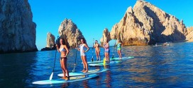Top 10 Stand Up Paddling Questions And Answers