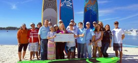 YOLO Board Fosters Community Outreach with Special Olympics Florida