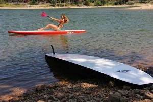 is sup really exercise 2