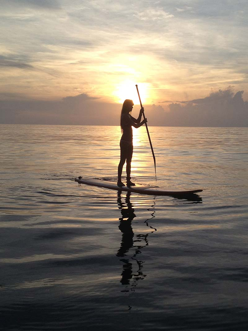 Women S Stand Up Paddle Board Clothing 9 Sweet Stand Up
