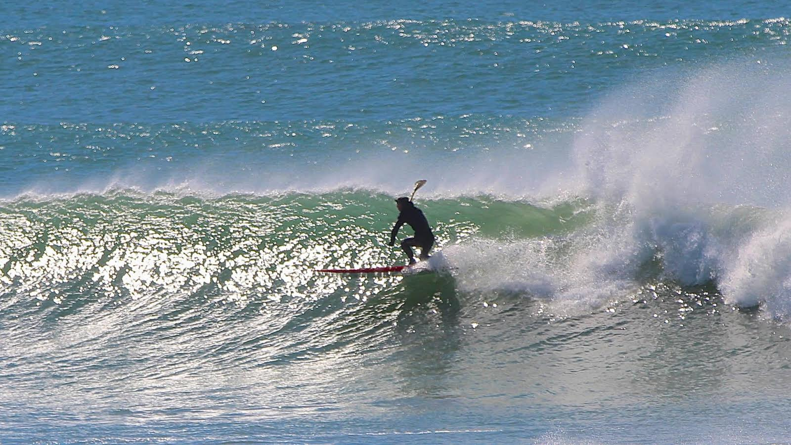 5 sup Sequence