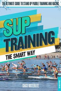 sup training the right way