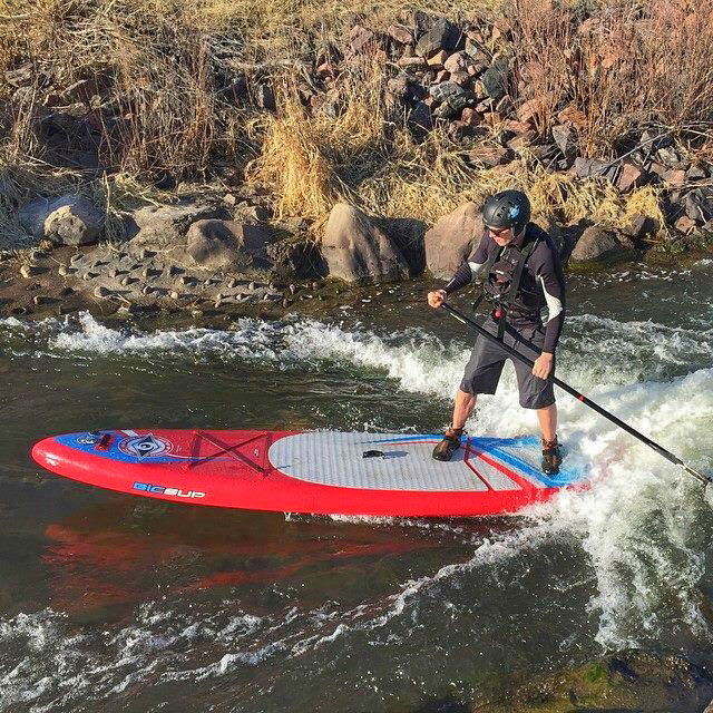 Denver-Colorado-Standup-Paddling-With-Alex-Mauer-1