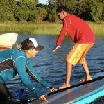 special need modified standup paddling.jpg