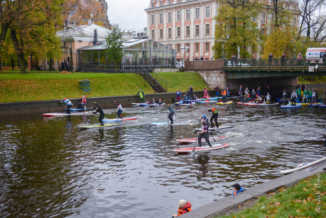 ontanka-sup-festival-st-petersburg-russia-river-race