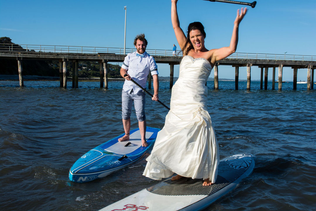 Wedding Sup 1080 Daniel Dodge