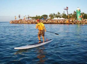 Marsoun Via Sup Boards