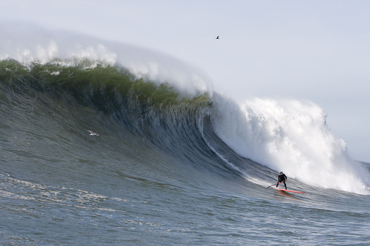 heaviest sup wave ever-2