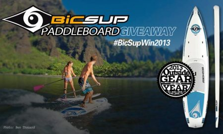 Bic-Sup-Award-Winning-Wing-SUP-Giveaway-2013
