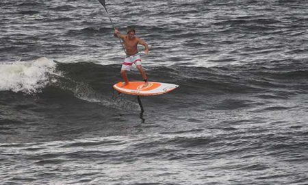 Damien-Leroy-on-his-Imagine-sup-foil-board