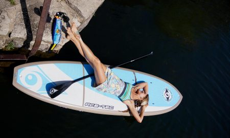Tips to Maximize Your Fun on Your Next Sup Session featured