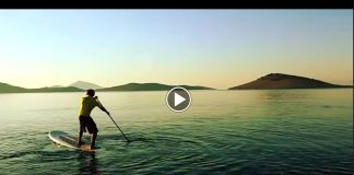 8 Beginner sup tips