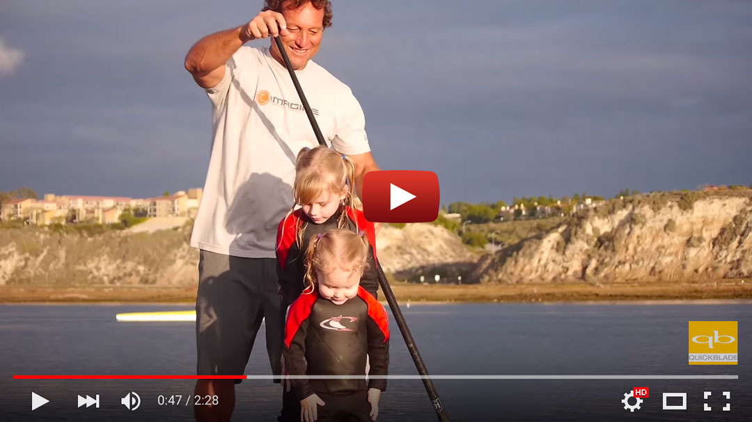 4 Major Sup Co's Join Forces to Battle Cystic Fibroses