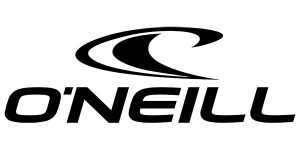 o'neill wetsuits logo