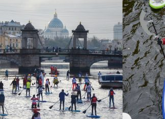 fontanka-sup-festival-st-petersburg-russia-banner