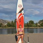 Kenzie Carlstrom Sup Athlete Profile 6