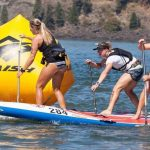 Kenzie Carlstrom Sup Athlete Profile 4
