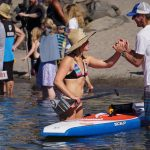 Kenzie Carlstrom Sup Athlete Profile 5