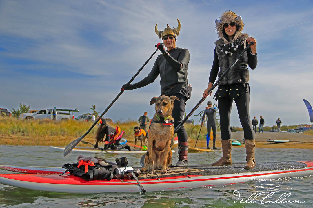 Cold Weather paddling gear hats