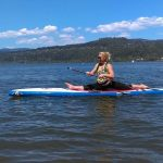 Kenzie Carlstrom Sup Athlete Profile 1