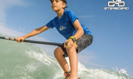 Alek Ramos Sup Athlete Profile