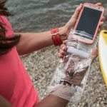 body glove stand up paddleboard phone protector 1