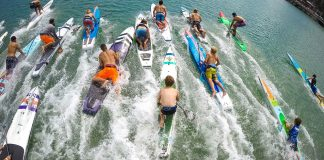 mongoose cup dana point featured