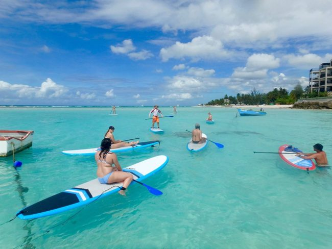Paddle-Barbados-SUP-and-Snorkel-Lesson-Tour-02