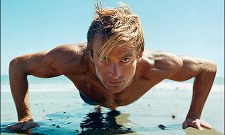 laird hamilton take every wave