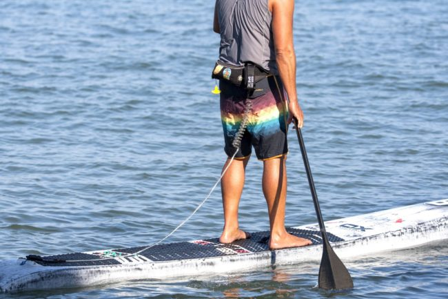 XM-Surf More SUP-HYBRID Rob-ROJAS