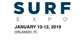 Surf expo logo Jan 2019