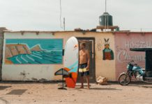 Chicama VIking ON Tour_photo Nicklas Kold Nagel Casper Steinfath Naish SUP